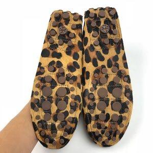 8ba4833ec Tory Burch Shoes - Tory Burch